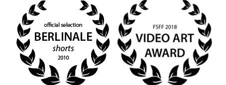 Berlinale_FSFF-Award-Paradise-Later-Trilogi-Jawa-Dokumentarisches-labor-ascan-breuer