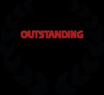 Ascan Breuer Dokumentarisches Labor Outstanding Artist Award