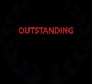 moon machine mo°n machine mond maschine Ascan Breuer Dokumentarisches Labor Outstanding Artist Award