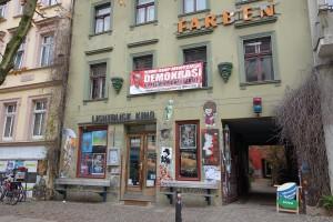 JAKARTA DISORDER, Kinostart im Lichtblick-Kino, Berlin, Prenzlauer Berg