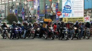 """Still: """"Jakarta Disorder – Trilogi Jawa II"""""""