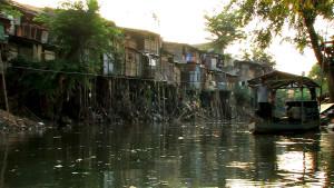 "Still: ""Paradise Later – Trilogi Jawa I"""