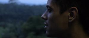 """Still: """"Riding My Tiger – Trilogi Jawa III"""""""