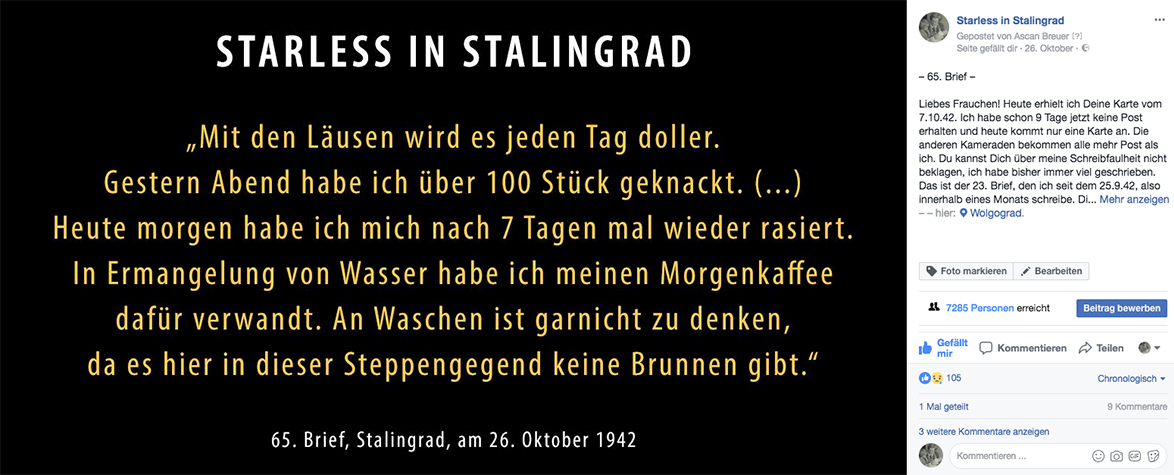 Starless-in-Stalingrad-Ascan-Breuer-Dokumentarisches-Labor-Facebook-Post