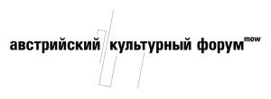 okf_moskau_logo_72