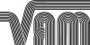 VAM-Logo