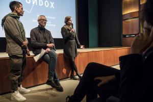 UNDOX-2017-dokumentarisches-labor-21er-Haus-Blickle-Kino-ascan-breuer_07-vraeaeth-oehner-claudia-slanar