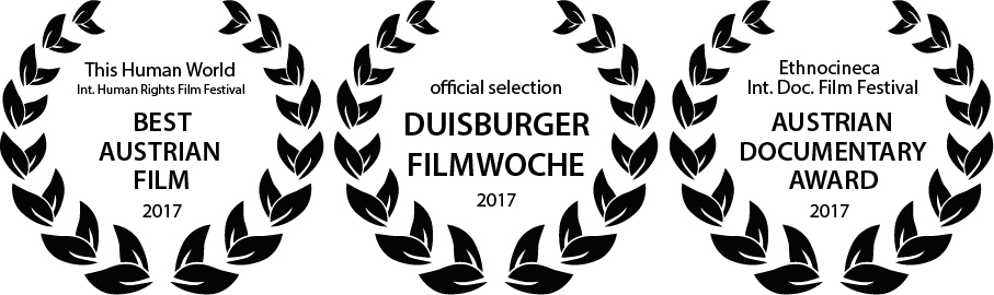 What-The-Wind-Took-Away_Dokumentarisches-Labor_Ascan-Breuer_Helin-Celik_Martin-Klingenboeck_Duisburger-Filmwoche_This-Human-World_Ethnocineca_Documentary-Award_Filmpreis_Lorbeeren-2017