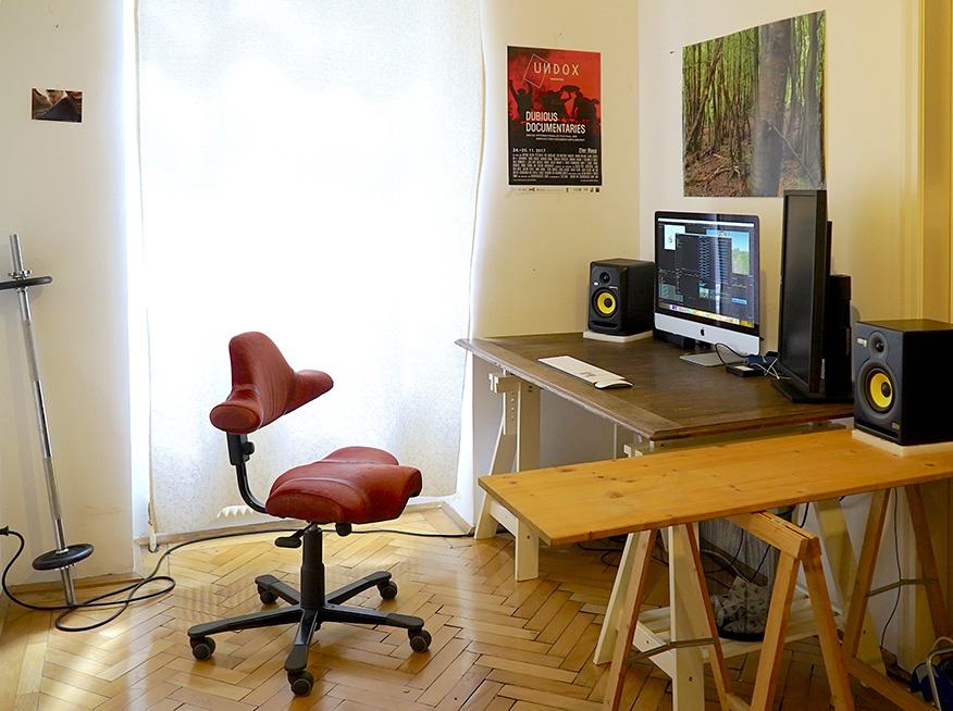 Dokumentarisches-Labor-Schnittplatz3-WEB2