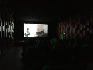 UNDOX-2018_Innovative-Documentary_Vienna-Art-Week_Dokumentarisches-Labor_dokulab_Belvedere-21_Blickle-Kino_Ascan-Breuer_32