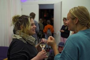UNDOX-2018_Innovative-Documentary_Vienna-Art-Week_Dokumentarisches-Labor_dokulab_Belvedere-21_Blickle-Kino_Ascan-Breuer_Victor-Jaschke_01