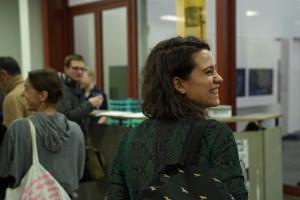 UNDOX-2018_Innovative-Documentary_Vienna-Art-Week_Dokumentarisches-Labor_dokulab_Belvedere-21_Blickle-Kino_Ascan-Breuer_Victor-Jaschke_03