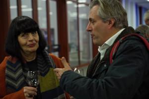 UNDOX-2018_Innovative-Documentary_Vienna-Art-Week_Dokumentarisches-Labor_dokulab_Belvedere-21_Blickle-Kino_Ascan-Breuer_Victor-Jaschke_14