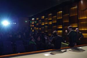 UNDOX-2018_Innovative-Documentary_Vienna-Art-Week_Dokumentarisches-Labor_dokulab_Belvedere-21_Blickle-Kino_Ascan-Breuer_Victor-Jaschke_26