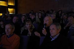 UNDOX-2018_Innovative-Documentary_Vienna-Art-Week_Dokumentarisches-Labor_dokulab_Belvedere-21_Blickle-Kino_Ascan-Breuer_Victor-Jaschke_30
